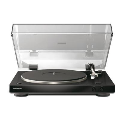 Gramofon Pioneer PL-30-K