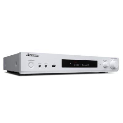 AV přijímač Pioneer VSX-S520D-W