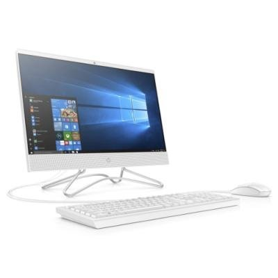All-in-one počítač HP 200 G3