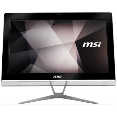 All-in-one počítač MSI Pro 20EXTS 7M-044XEU