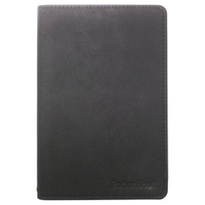 Pouzdro PocketBook pro 616 a 627 černé