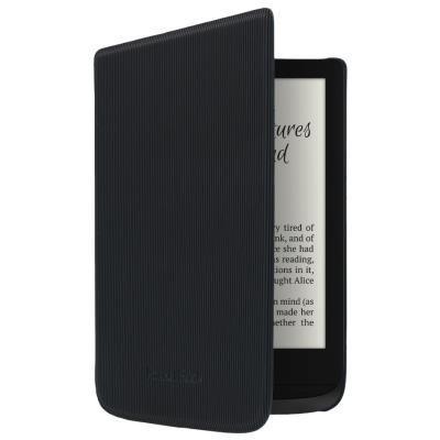 Pouzdro PocketBook pro 616, 627 a 632 černé