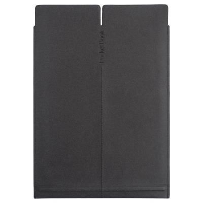 PocketBook pouzdro pro 1040 InkPad X černo-žluté