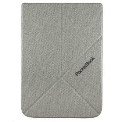 PocketBook Origami 740 Shell O světle šedé