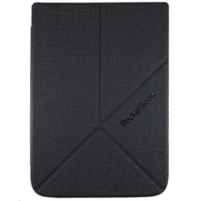PocketBook Origami U6XX Shell O tmavě šedé