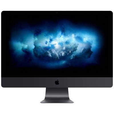 "Apple iMac Pro 27"""