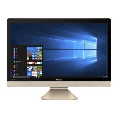 All-in-one počítač ASUS Vivo AiO V221IC