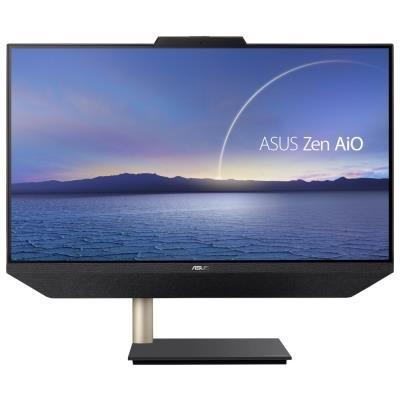 ASUS Zen AiO 24 M5401WUAK-BA095T