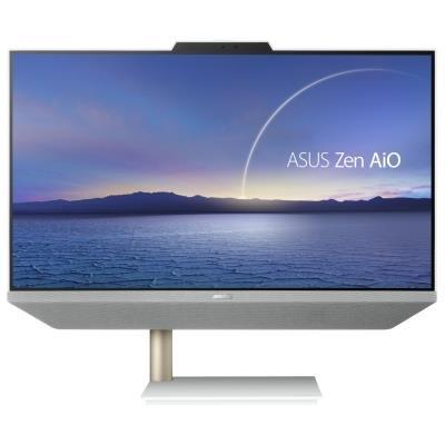 PC s grafickou kartou AMD