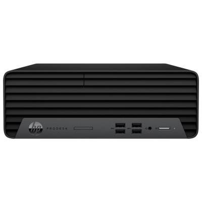 HP ProDesk 405 G6 SFF
