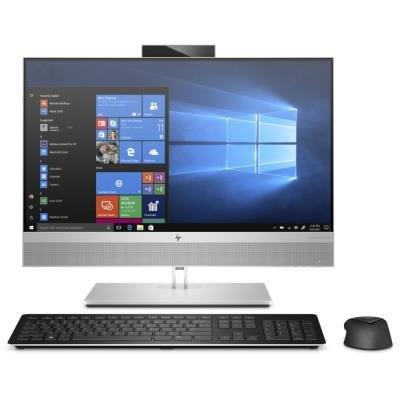 HP EliteOne 800 G6