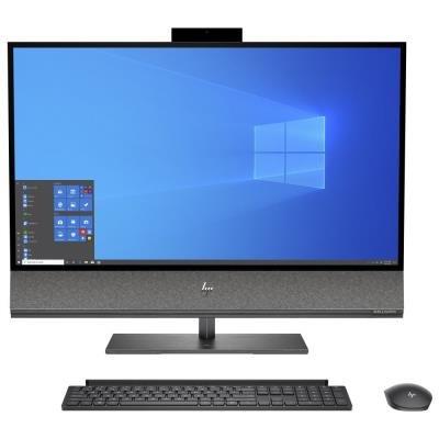 HP ENVY 32-a0005nc