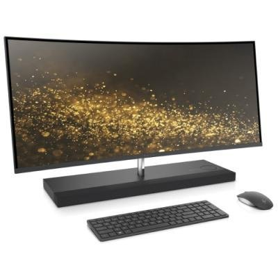 All-in-one počítač HP Envy 34-b104nc