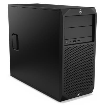 Počítač HP Z2 G4 TWR Workstation
