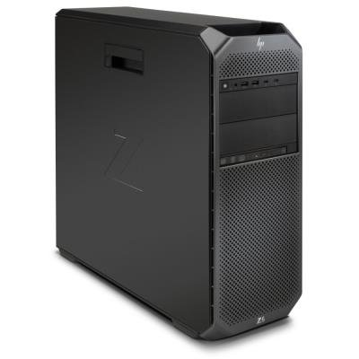 HP Z6 G4 MT