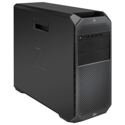 HP Z4 G4 MT