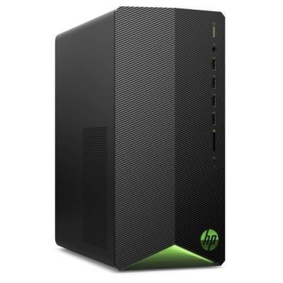 HP Pavilion Gaming TG01-1001nc