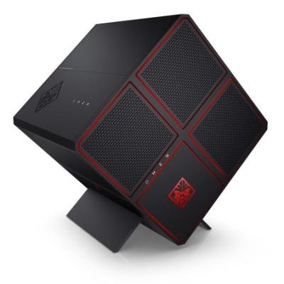 Počítač HP OMEN X 900-070nc