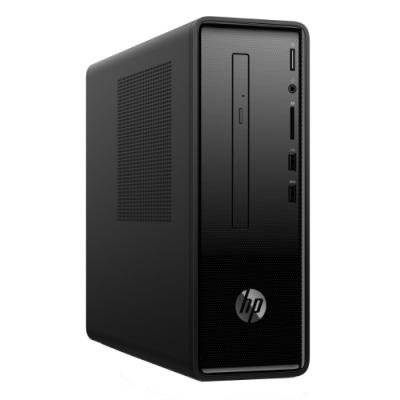 Počítač HP Slimline 290-p0001nc
