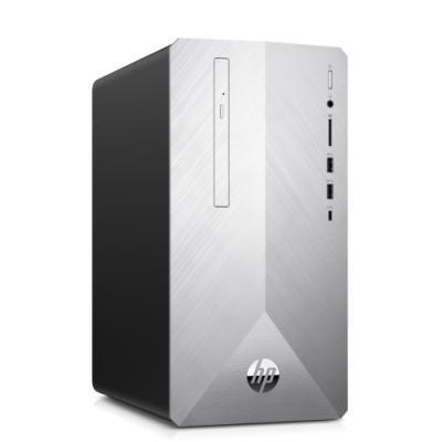 Počítač HP Pavilion 595-p0013nc