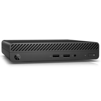 Počítač HP 260 G3 DM