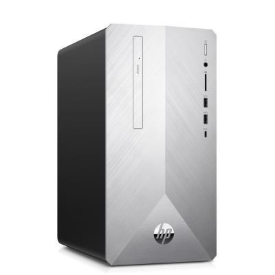 Počítač HP Pavilion 595-p0018nc SFF