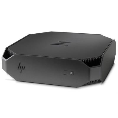 Počítač HP Z2 G4 Mini Workstation