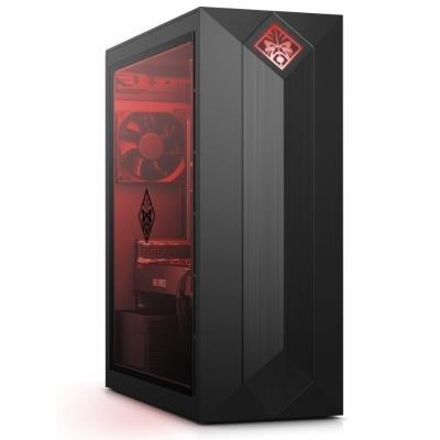 Počítač HP Omen Obelisk 875-1028nc