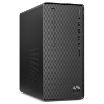 Počítač HP Desktop M01-D0004nc