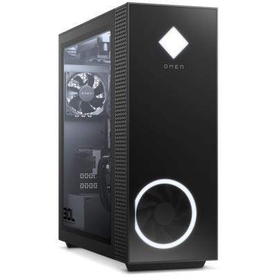 HP Omen GT13-0001nc