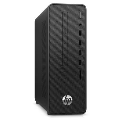 HP 290 G3 SFF