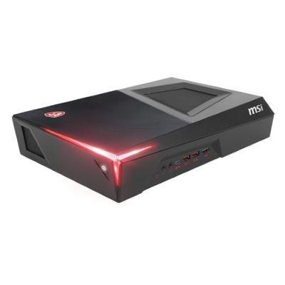 Počítač MSI Trident 3 8RA-030EU