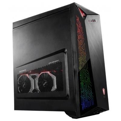 Počítač MSI Infinite X Plus 9SF-296EU