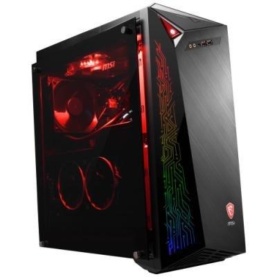 Počítač MSI Infinite X 8RC-099EU