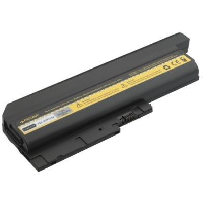 Baterie PATONA pro IBM 6600 mAh