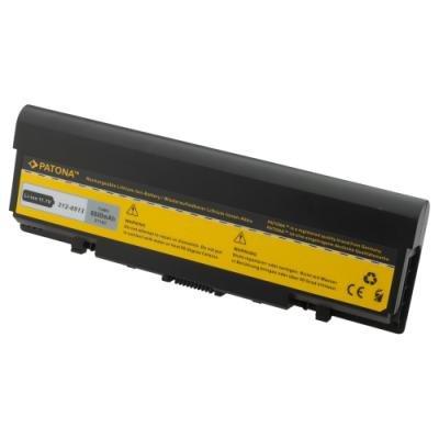 Baterie PATONA pro Dell 6600 mAh