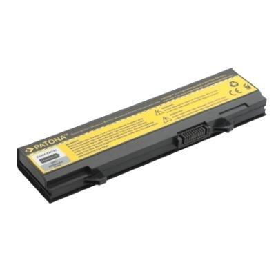 Baterie PATONA pro Dell 4400mAh