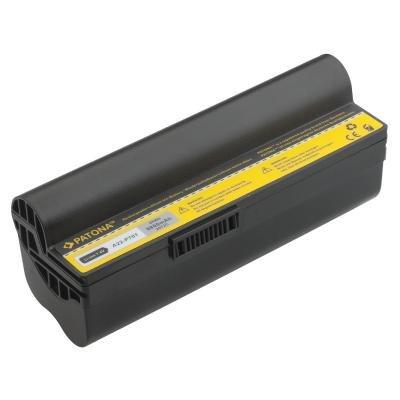 Baterie PATONA pro ASUS 8800 mAh