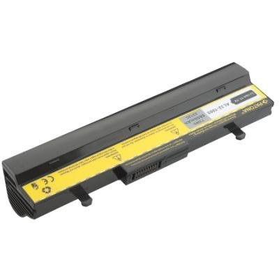 Baterie PATONA pro ASUS 6600 mAh černá