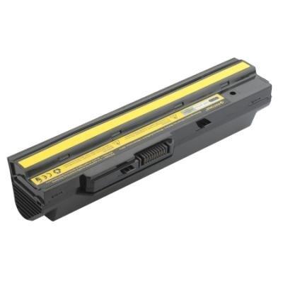Baterie PATONA pro MSI 6600 mAh