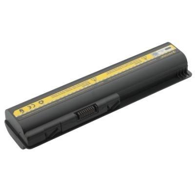 Baterie PATONA pro HP 8800 mAh