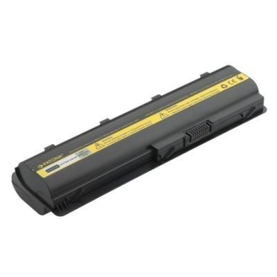 Baterie PATONA pro HP 8800mAh