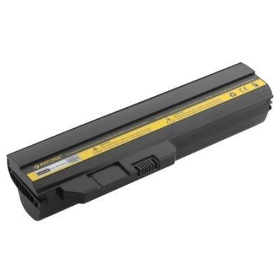 Baterie PATONA pro HP 6600 mAh
