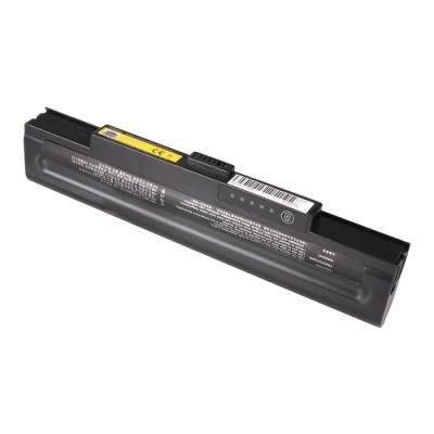 Baterie PATONA pro Samsung 4400 mAh