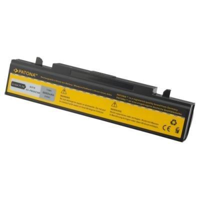 Baterie PATONA pro Samsung 6600 mAh
