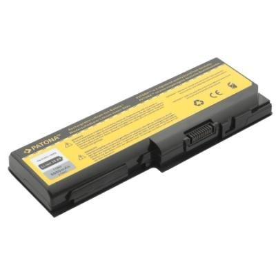 Baterie PATONA pro Toshiba 6600 mAh