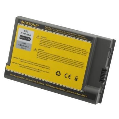 Baterie PATONA pro Acer 4400mAh