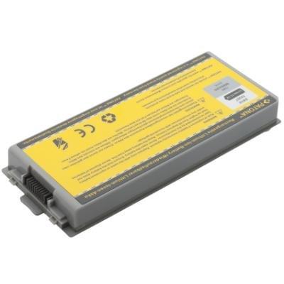 Baterie PATONA pro Dell 6600mAh