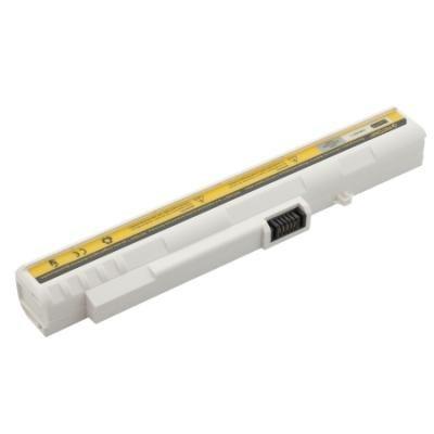 Baterie PATONA pro Acer 2200mAh bílá