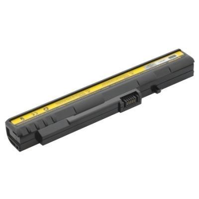 Baterie PATONA pro Acer 2200mAh černá